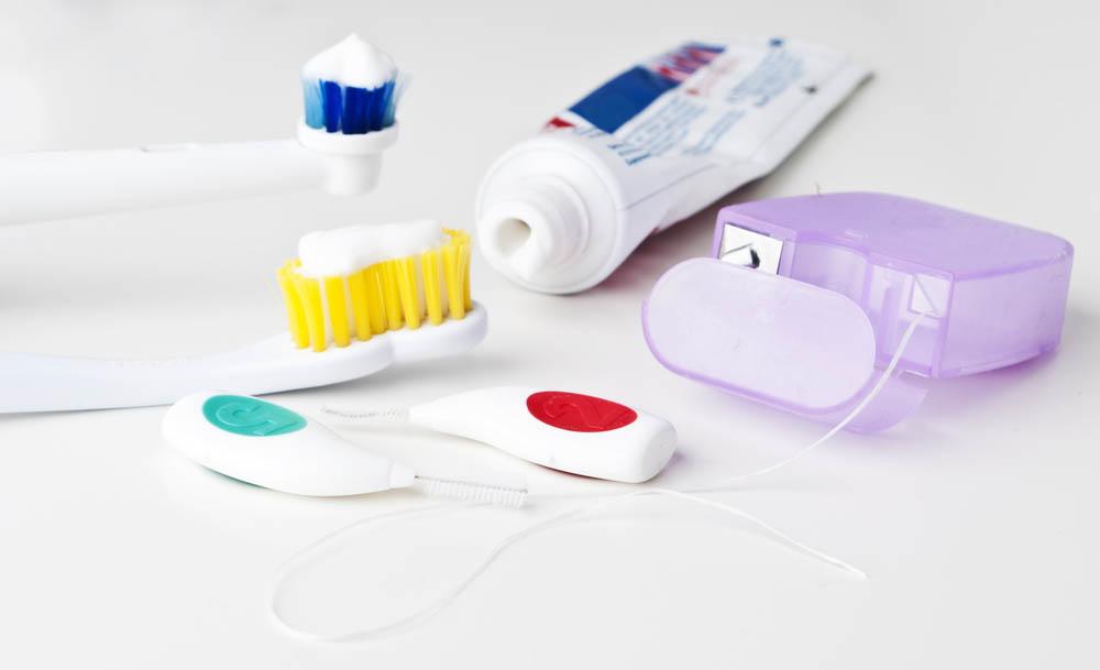 Beljenje zuba nis cena