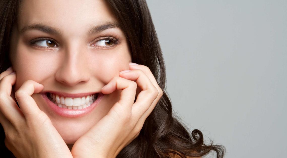 Šta Vas čeka u Srbiji – zdravi zubi i blistav osmeh
