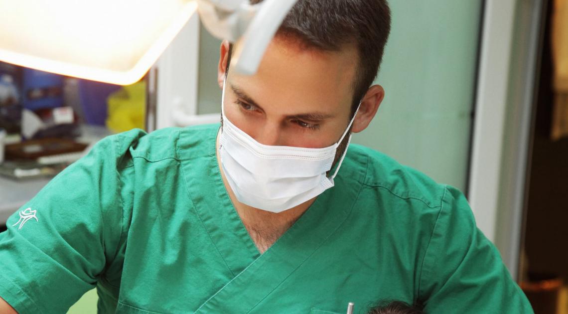 Kako odabrati idealnog stomatologa
